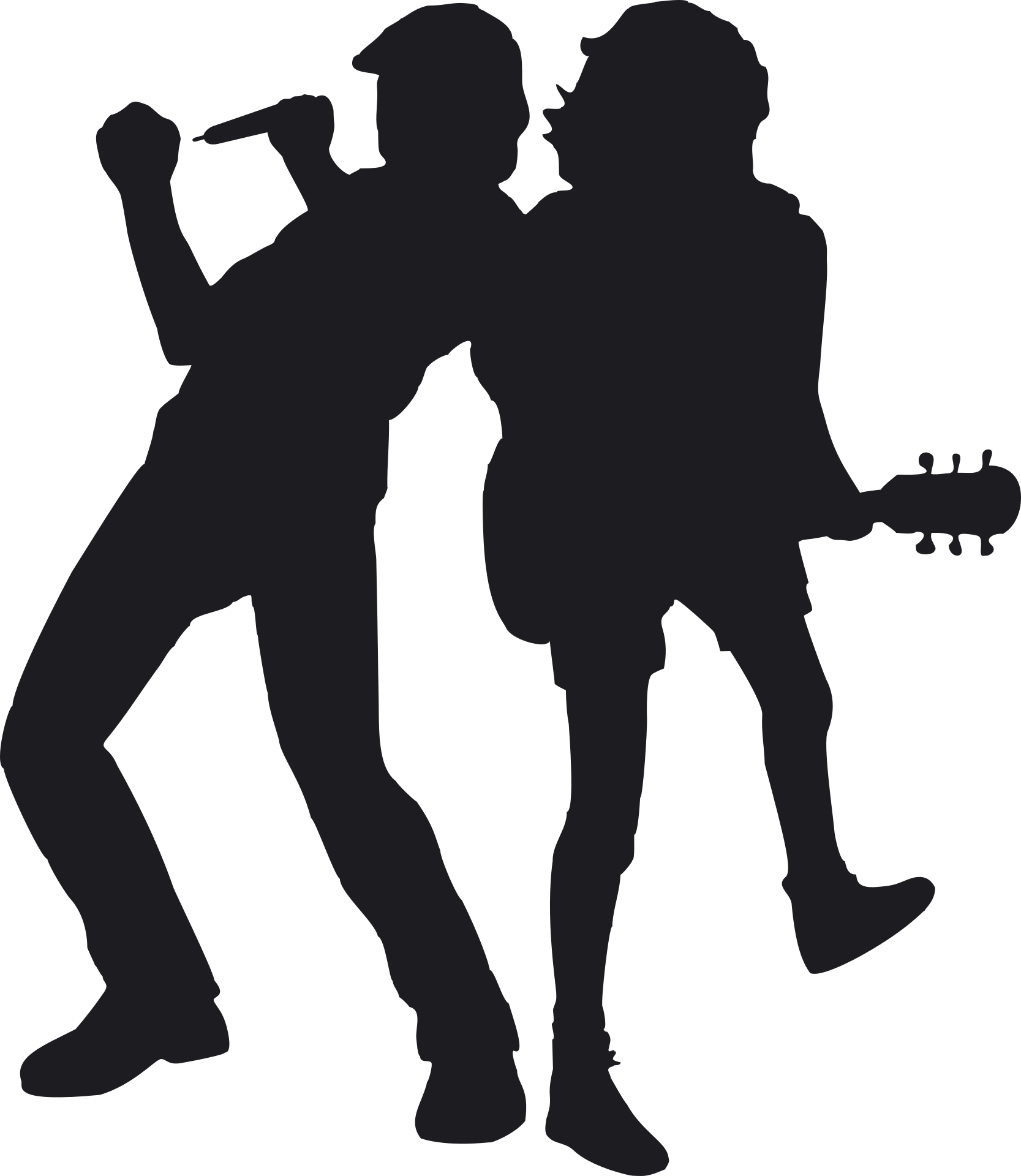 band-of-musicians