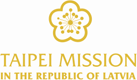 LogoTaipeiMission