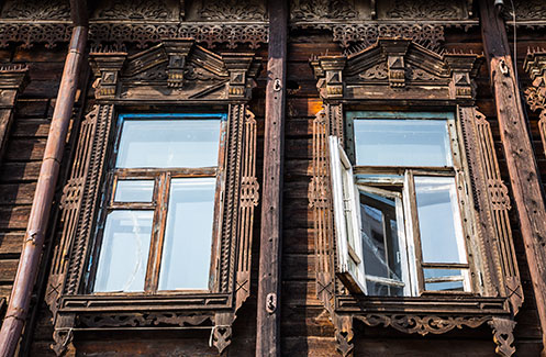 SibMong UlanUdeWindows